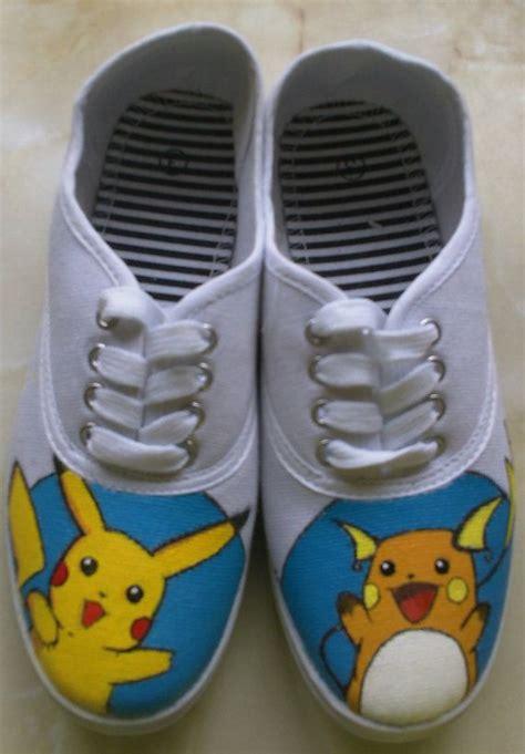raichu slippers 26 best pichu x pikachu x raichu images on