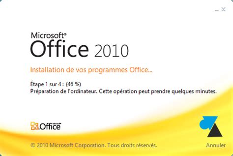 telecharger themes powerpoint 2010 gratuit office 2010 gratuit 224 t 233 l 233 charger word et excel