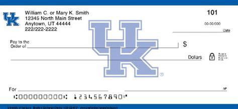 Kentucky Background Check Of Kentucky Personal Checks