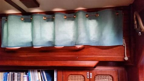 boat curtains for sale cute use of a cleat boat curtains pinterest cleats