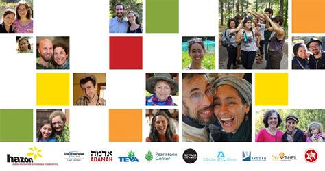 intentional peer support an alternative approach books jewishintentionalcommunitiesconference facebookimagery