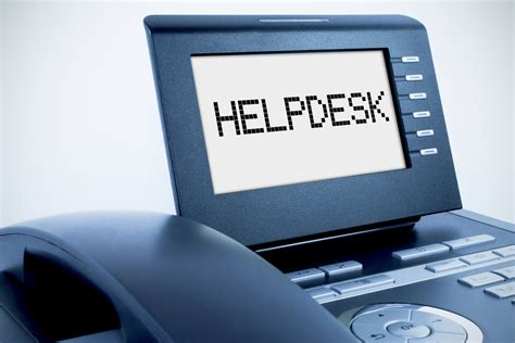 help desk questions 4 help desk questions you absolutely need to