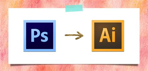 photoshop pattern to illustrator how to convert a photoshop pattern into an illustrator