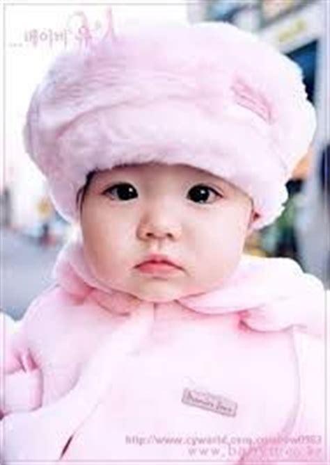 imagenes coreanas llorando las 25 mejores ideas sobre beb 233 s coreanos en pinterest