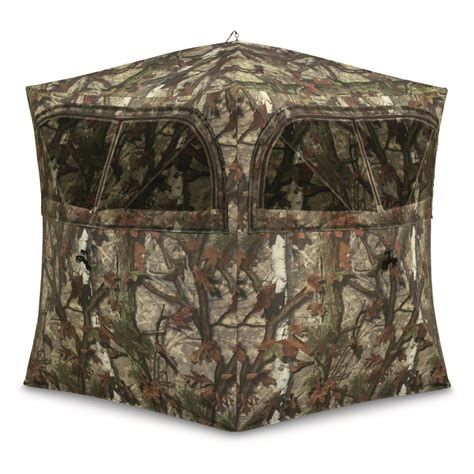 hunting with layout blinds hunting blinds deer blinds duck blinds ground blinds