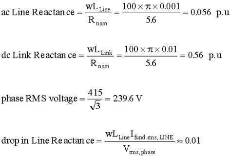 voltage drop across inductor formula 28 images voltage across capacitor equation derivation