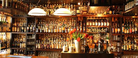 Top Bar Restaurants In by Best Bars In Berlin Best Bars Europe
