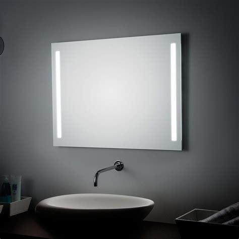 koh  noor spiegel mit seitenbeleuchtung     cm