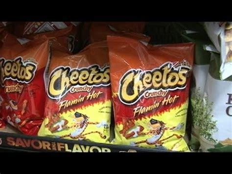 cheetos chitlins children books cheetos and takis ban shoryuken