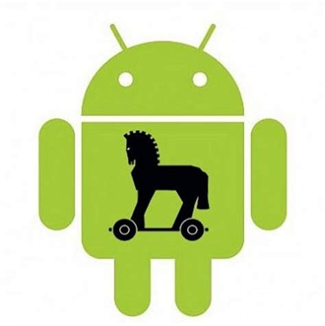 android trojan march 2012 sherlock