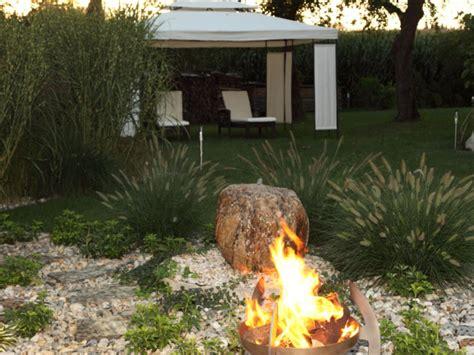lagerfeuer im garten ferienwohnung garten terra auf dem wurzerlhof