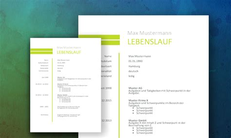 autocad layout vorlagen download lebenslauf bewerbung muster gr 252 n meinebewerbung net