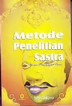 Buku Perencanaan Pengajaran Bahasa Dr Esti Ismawati M Pd Gj Toko Buku Rahma Pusat Buku Pelajaran Sd Smp Sma Smk