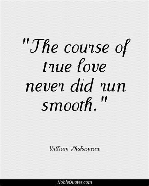 wedding quotes shakespeare william shakespeare quotes on and marriage image quotes at relatably