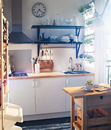 ideas for kitchen 50 best small kitchen ideas and designs for 2019