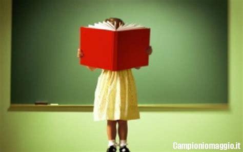 esselunga libri di testo risparmia sui libri di scuola tutte le offerte dei