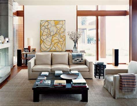 living room  feng shui concepts