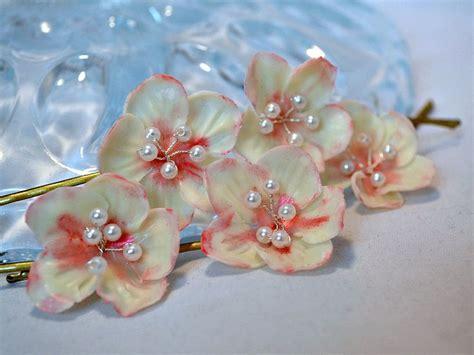 Flower Headpiece Set best 25 flower headpiece ideas on diy
