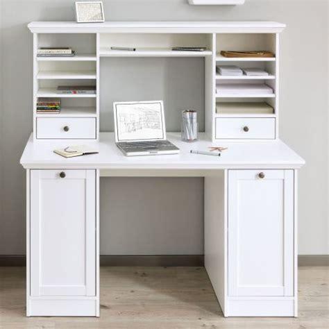 Weißer Schreibtisch Mit Aufsatz by 220 Ber 1 000 Ideen Zu Schreibtisch Mit Aufsatz Auf