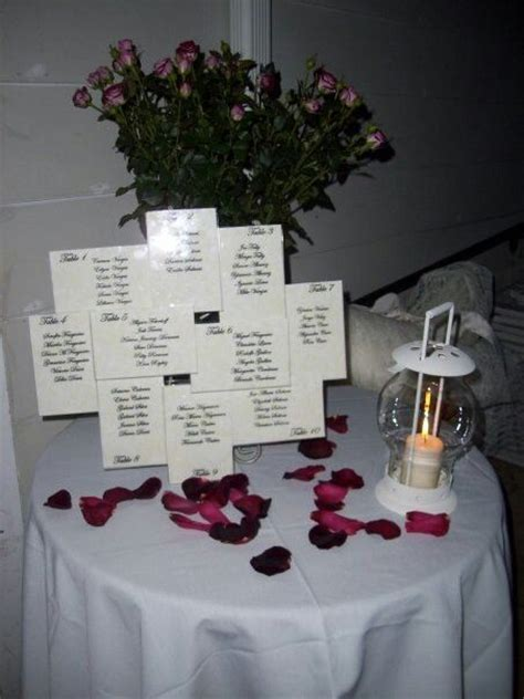 wedding table assignment 14 best images about wedding table assignment on pinterest