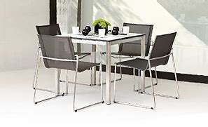 victory patio furniture victory outdoor furniture los angeles outdoor furniture