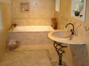 Small Bathroom Tile Ideas by To Design Tile For Bathroom Homeoofficee Com