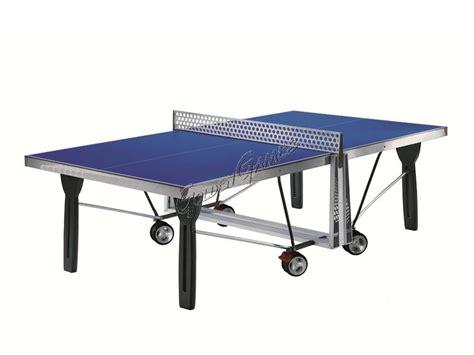 tavolo pingpong tavolo ping pong da esterno con ruote