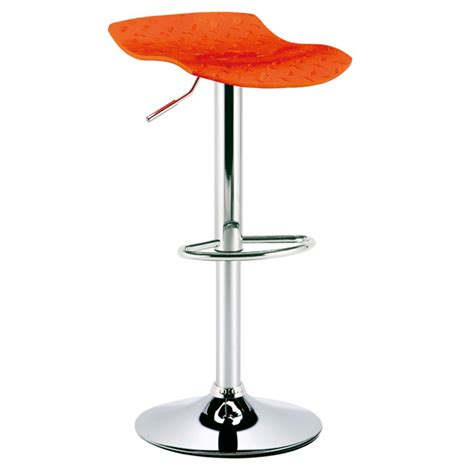 Cheap Bar Stools In Bulk by Flexable Kitchen Counter Bar Stools Buy Cheap Furniture