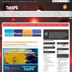 tutorial photoshop cs5 francais c9 photoshop pearltrees