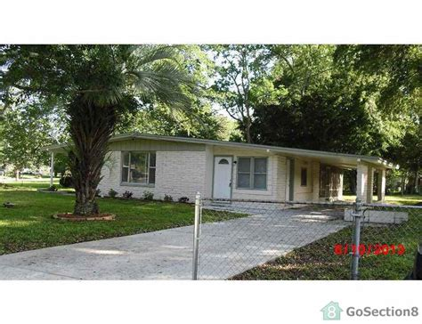 section 8 in jacksonville florida jacksonville section 8 housing in jacksonville florida