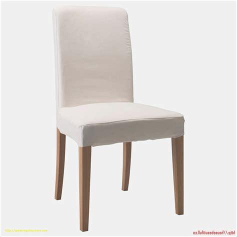 chaise salle a manger fly magasin usine chaises meilleures id 233 es de conception de
