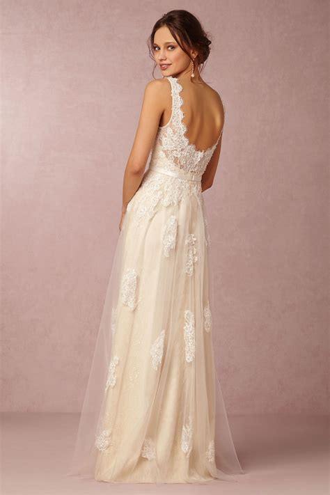 Wedding Dresses Pics by 2048 Wedding Dresses