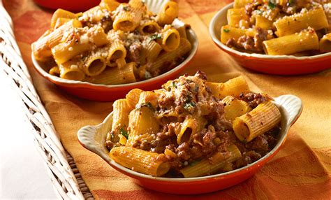 barefoot contessa pasta how to make hearty pasta like ina garten beard