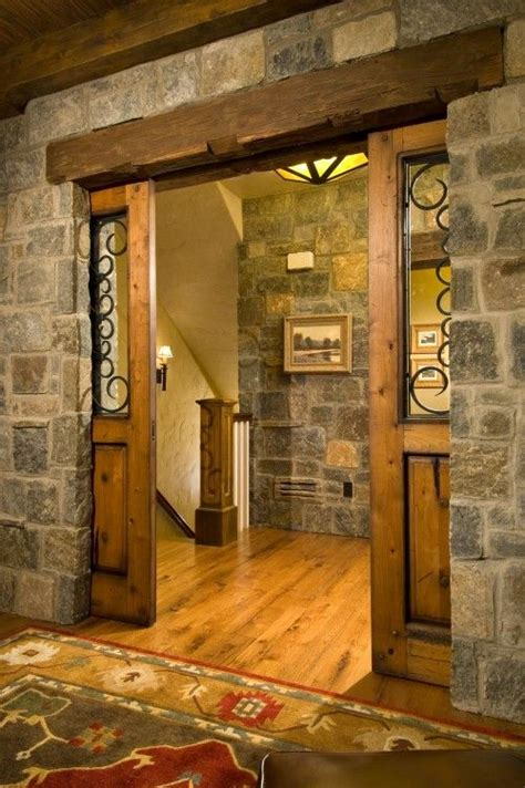 barn pocket doors 1000 ideas about pocket doors on pocket door