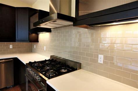 Kitchen Backsplash Ideas With Quartz Countertops 17 Best Images About Backsplash Ideas On