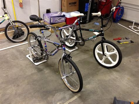 Make Bike Rack by 20 Diy Bikes Racks To Keep Your Ride Steady And Safe
