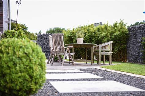 moderne terrassengestaltung mit wasser 103 beispiele fr