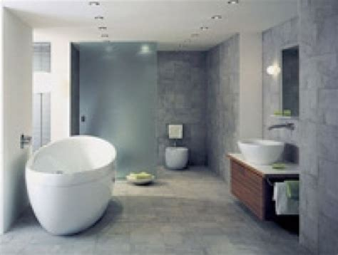 exemple d 233 coration salle de bain tunisie