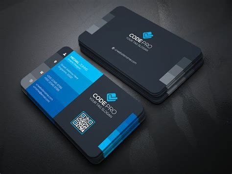 free electronic business card templates free electronic business cards gallery card design and