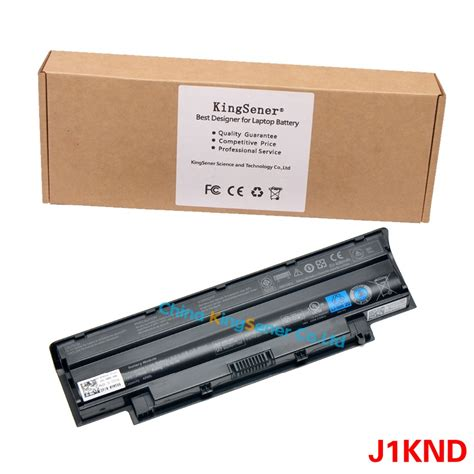 Baterai Laptop Replacement Dell Inspiron N4010 N3010 J1knd buy wholesale dell inspiron battery from china dell inspiron battery wholesalers