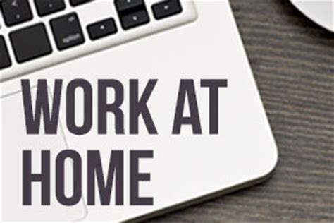 10 best places to find work from home coding and