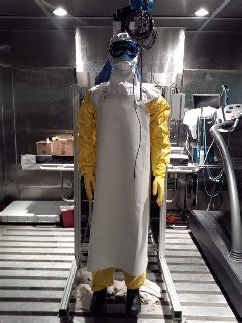 cdc niosh science blog safety and health for fighting ebola a grand challenge for development how