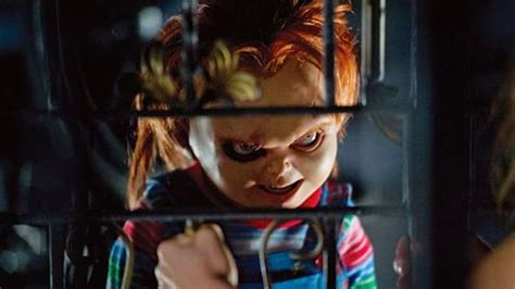 chucky movie release first official trailer for cult of chucky released