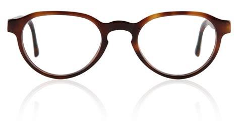 dragon tattoo daniel craig glasses mykita helmut glasses as worn by daniel craig in the girl