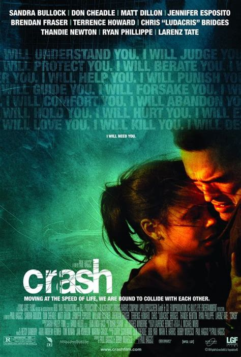 themes in the film crash graphic exchange a selection of graphic projects kerry