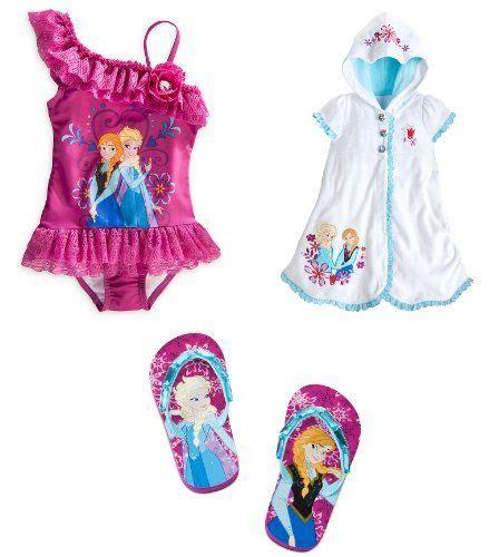 Swimwear Frozen Kode E 215 best swimwear images on
