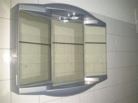spiegelschrank 60x50 150 germany de diy dining room - Spiegelschrank 60x50