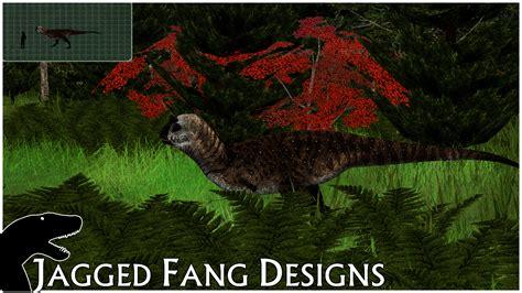jurassic park book report carnotaurus sastrei in rescale image jurassic