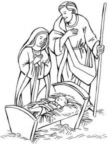 baby jesus coloring pages baby jesus beautiful photos baby jesus coloring pages for