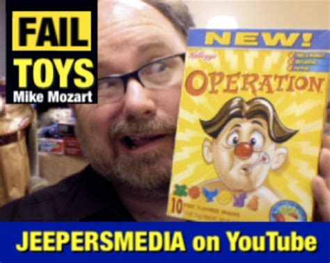 can yorkies eat pears 17 best images about mike mozart pictures on yorkie bar dolls and